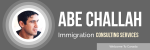Abe Challah Consulting