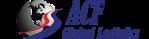ACF Global Logistics