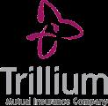 Trillium Mutual - Extranet