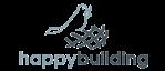 Happy Building-London-Ltd
