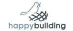 Happy Building-London-Ltd