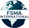 FSMA International, LLC