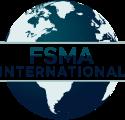 FSMA International, LLC