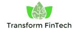 Transform FinTech