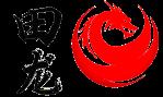 Tianlong Services Pte Ltd