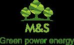 MnS Green-Power Energy Inc