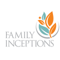 FamilyInceptions