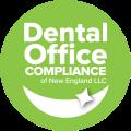 Dental Office Compliance of NE