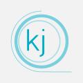 KJ Architects