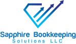 Sapphire Bookkeeping Solutions LLC