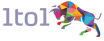 1to1Paraplanning Ltd