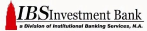 IBS Investment Bank