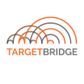 Targetbridge Marketing Solutions