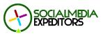 Social Media Expeditors