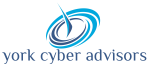 York Cyber Advisors