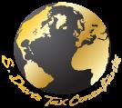 S. Davis Tax Consultants, Inc.